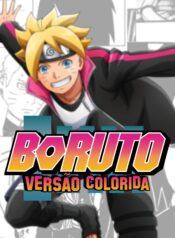 boruto-manga-versao-colorida